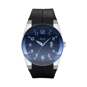 Relic by Fossil Men's Jake Watch