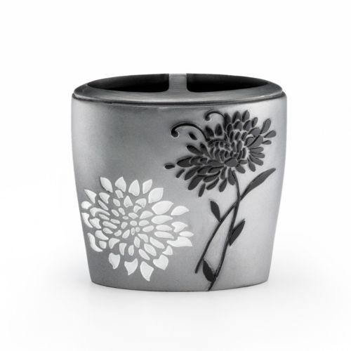 Erica Toothbrush Holder