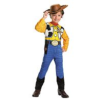 Disney / Pixar Toy Story Woody Costume - Toddler / Kids