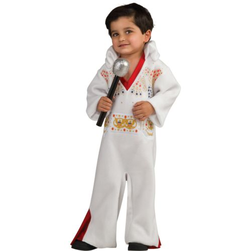Elvis Costume - Baby / Toddler