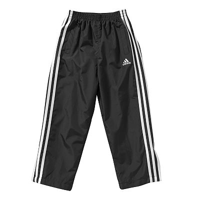 adidas Core Revolution Active Pants