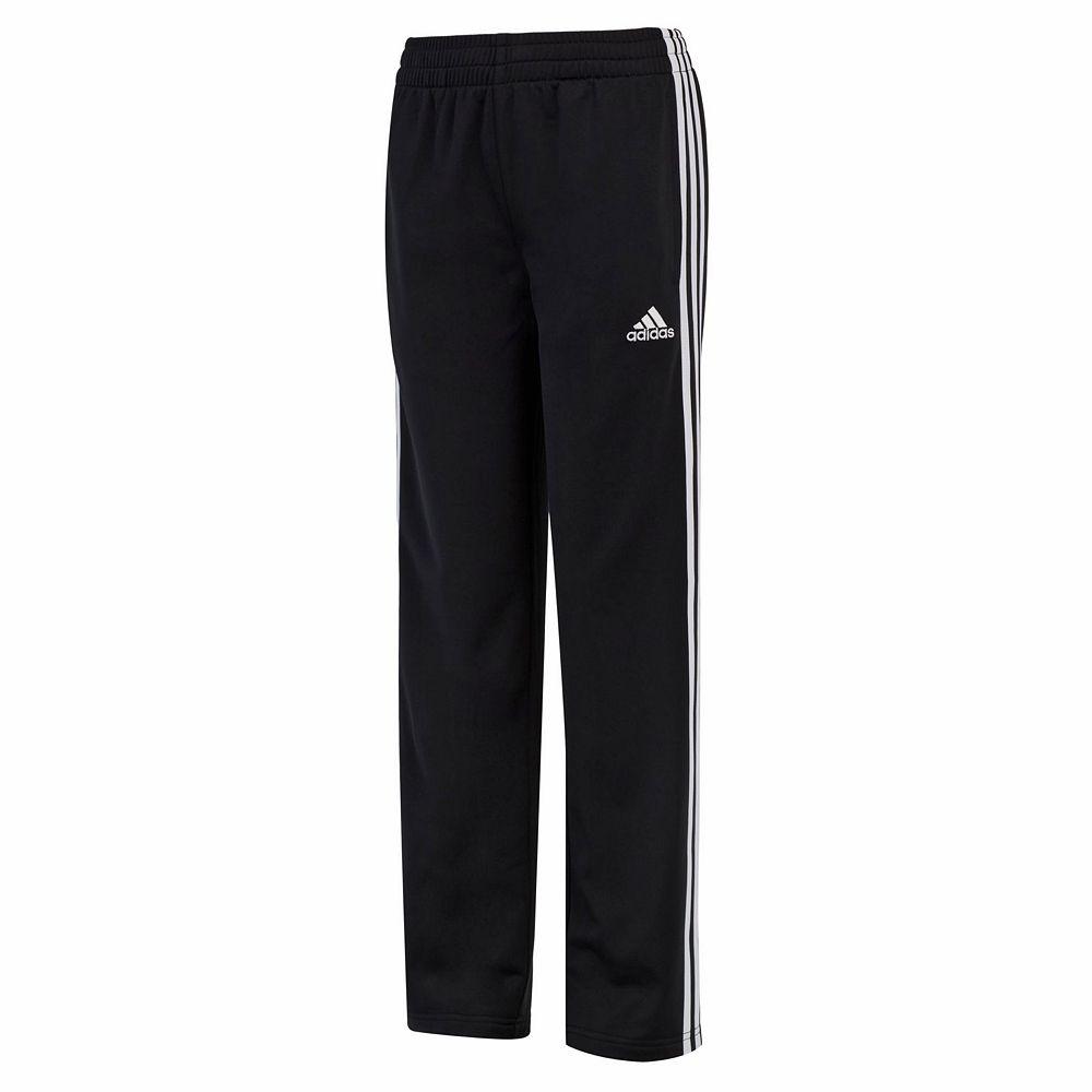 Boys 4-7x adidas Iconic Tricot Pants