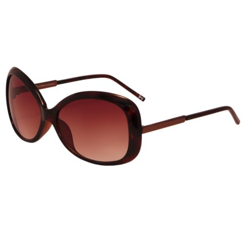 LC Lauren Conrad Butterfly Sunglasses