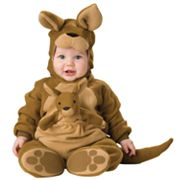 Rompin Roo Costume - Baby/Toddler