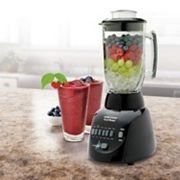 Black and Decker Crush Master Blender