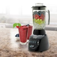 Black & Decker® Crush Master™ Blender