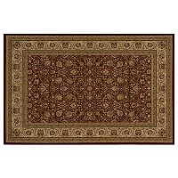 Momeni® Royal Floral Rug Runner - 27'' x 94''