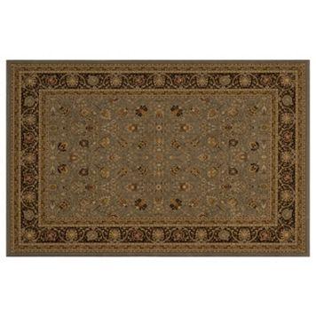 Momeni® Royal Floral Rug - 3'3'' x 5'
