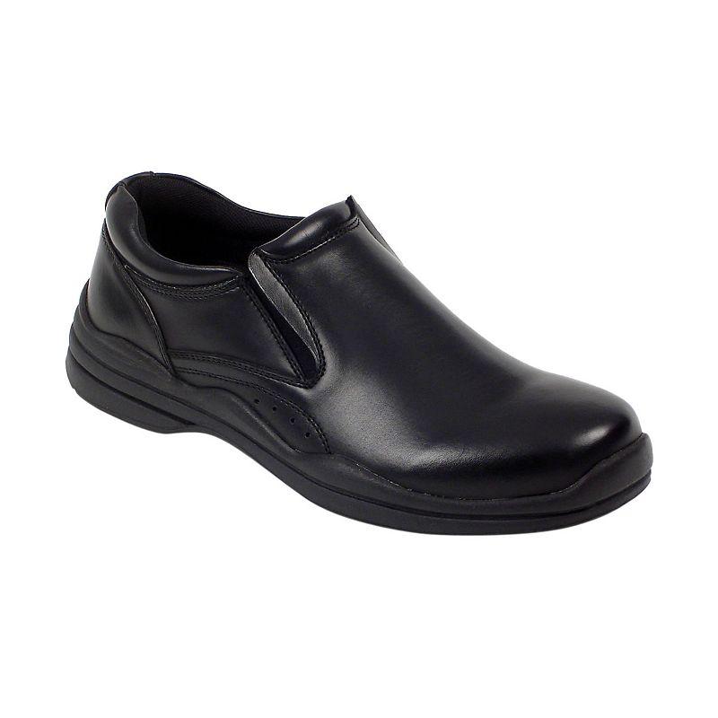 Deer Stags Goal Slip-On Shoes - Men