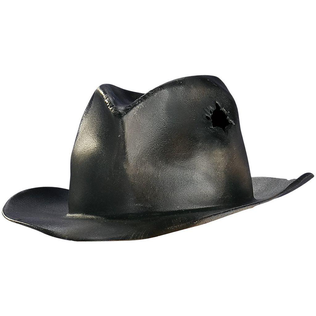 Freddy Krueger® Costume Hat - Adult