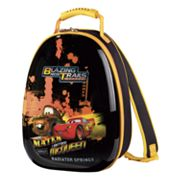 Disney/Pixar Cars by Heys USA Backpack - Kids