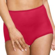 Bali Skimp Skamp Brief  2633 - Women's