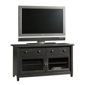 Sauder Edge Water TV Stand