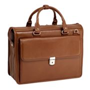 McKlein Gresham 15.4-in. Laptop Briefcase