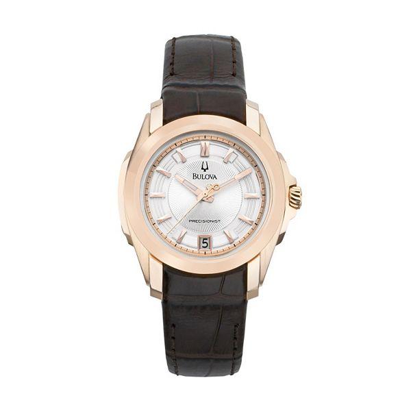 Small handbags kohls watch for Watches kohls