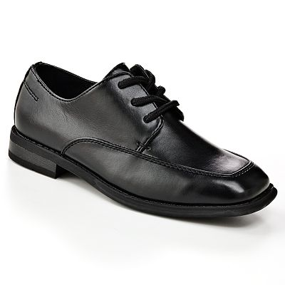 SONOMA life + style Dress Shoes