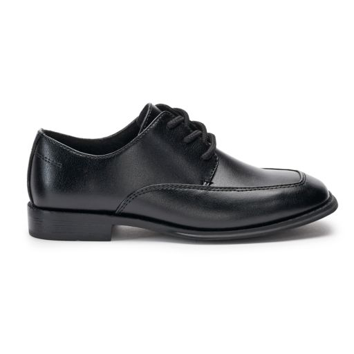 SONOMA Goods for Life™ Dress Shoes