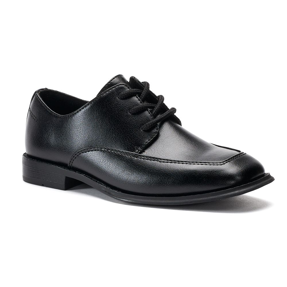 SONOMA Goods for Life® Boys' Dress Shoes