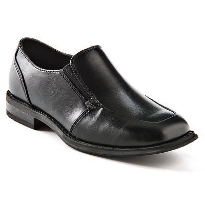 SONOMA life + style Dress Shoes - Boys
