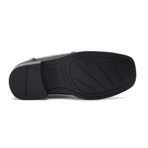 SONOMA Goods for Life™ Boys' Slip-On Dress Shoes