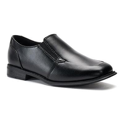 SONOMA Goods for Life? Boys' Slip-On Dress Shoes