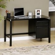 Sauder Lake Point Desk