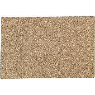 Mohawk Home Premiere Multicolored Shag Rug