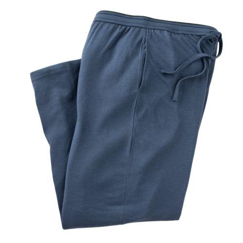 Apt. 9® Melange Lounge Pants