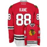 Reebok® EDGE Premier Chicago Blackhawks Patrick Kane Jersey