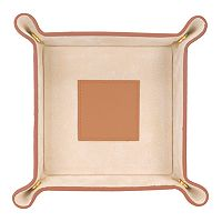 Royce Leather Catchall