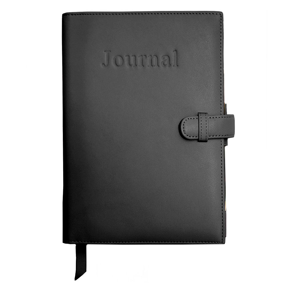 Royce Leather Journal