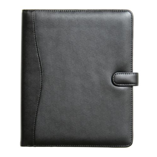 Royce Leather iPad 2 and New iPad Case