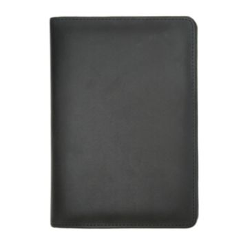 Royce Leather Kindle Case