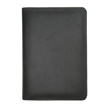Royce Leather Kindle Case
