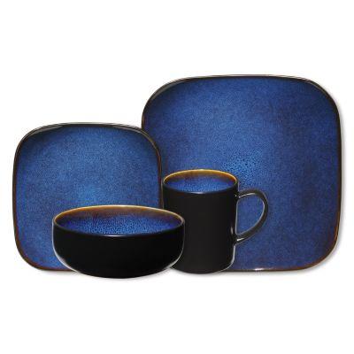 Pattern Dinnerware Sets | Patterns Gallery