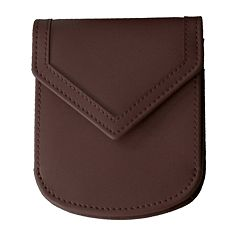 Royce Leather City Wallet