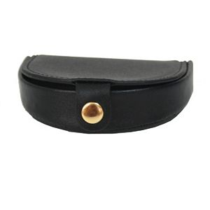 Royce Leather Coin Purse