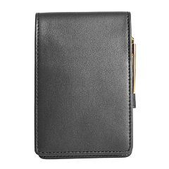 Royce Leather Deluxe Note Jotter