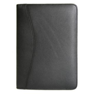 Royce Leather Jr. Padfolio