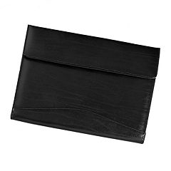 Royce Leather Padfolio Organizer