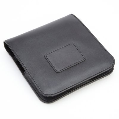 Royce Leather Wine Accessory Valet