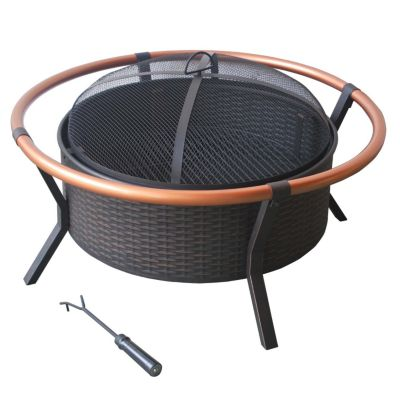 SONOMA outdoors Fire Pit