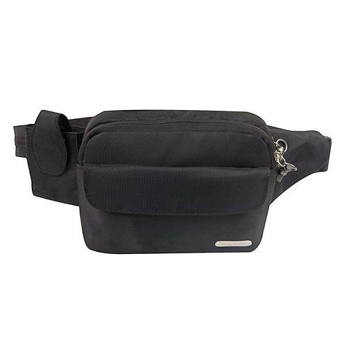 Travelon Anti-Theft Waist Pack