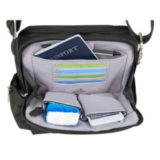 Travelon Anti-Theft Travel Bag