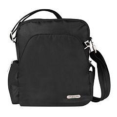 0af47b9fc84bf Travelon Anti-Theft Travel Bag