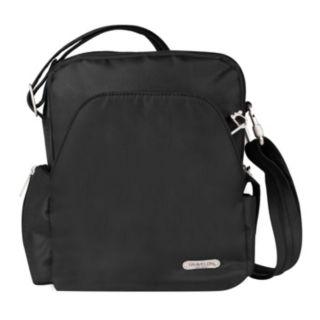 Travelon Anti-Theft Travel Bag