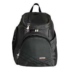 e1160ec942 Travelon Anti-Theft Backpack