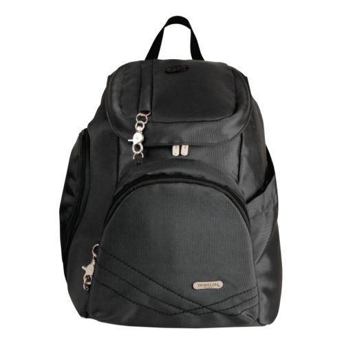 Travelon Anti Theft Backpack by Kohl's