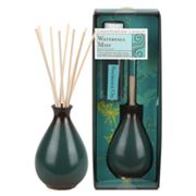 12-pc. Waterfall Mist Reed Diffuser Set