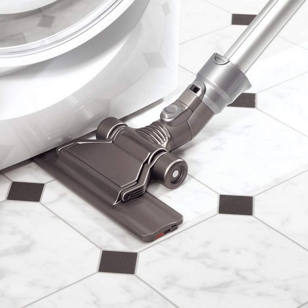 Dyson Flat Out Head Cleaning Attachment